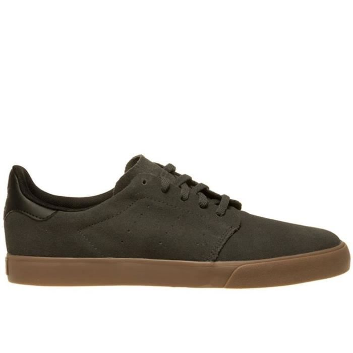 Chaussures Adidas Seeley Court Qcyo7xPK