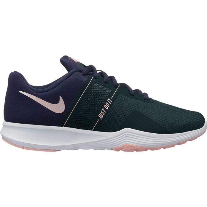the best attitude cd80b 8ddc6 Chaussure nike de ville
