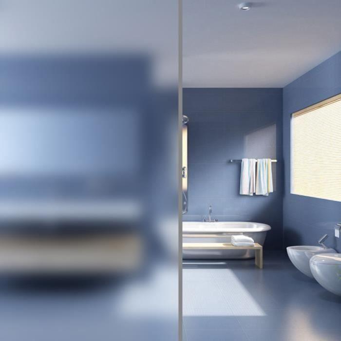 film adhesif vitrage achat vente film adhesif vitrage. Black Bedroom Furniture Sets. Home Design Ideas