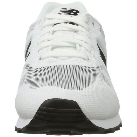 buy popular 03e68 1928b New Balance MD373 Baskets homme 3WOD34 Taille-44