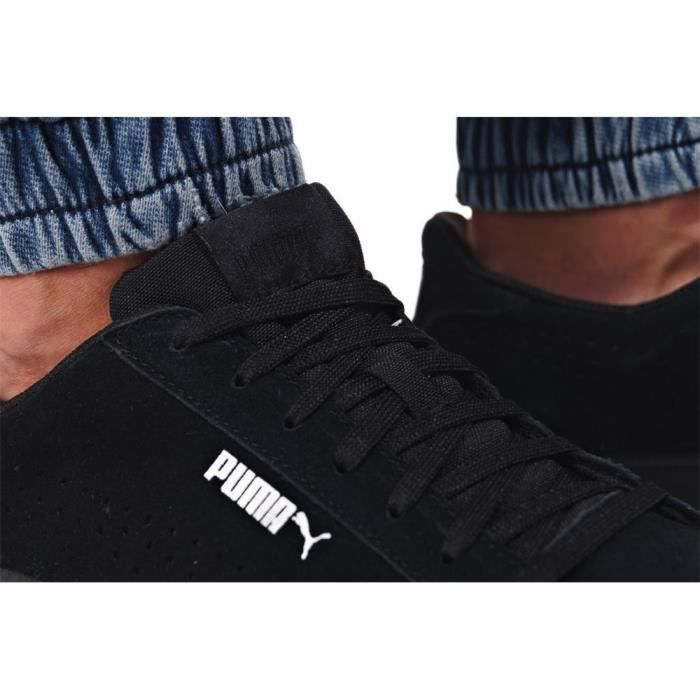 Chaussures Perf Puma SD Chaussures Smash SD Chaussures Puma Smash Puma Perf EETSqc