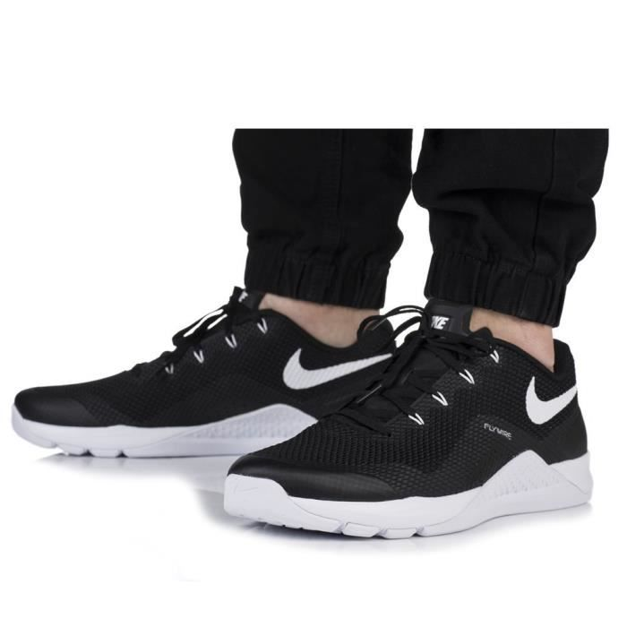 Chaussures Nike Metcon Repper Dsx