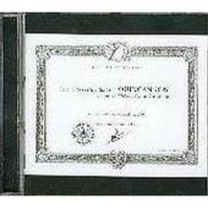 ee55e21be02d0 QUINCANNON - Achat CD cd variété internat pas cher -