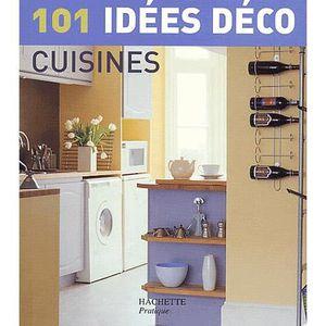 Idee Deco Cuisine Achat Vente Idee Deco Cuisine Pas Cher - Cdiscount table salle a manger pour idees de deco de cuisine