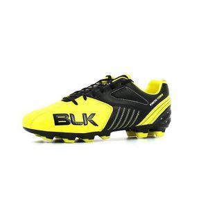 BLK Xg Sharp Chaussures de Rugby