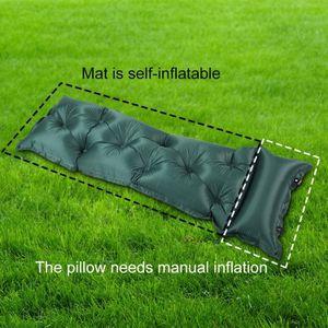 tapis de sol exterieur achat vente pas cher. Black Bedroom Furniture Sets. Home Design Ideas