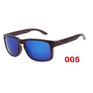 LUNETTES DE SOLEIL 7 couleurs élégantes hommes femmes lunettes de sol ... 26ce3eff8875