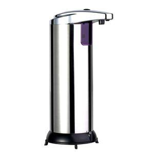 DISTRIBUTEUR DE SAVON PK01700 Capteur sans contact savon liquide Distrib