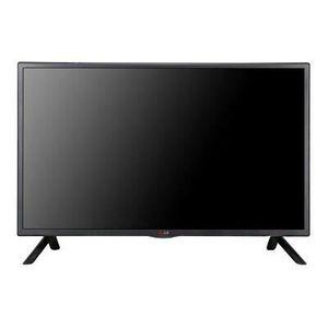 CÂBLE TV - VIDÉO - SON Coude HDMI pour LG 42LY750H