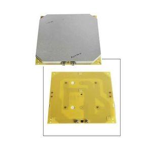PLAQUE INDUCTION Indesit C00144309 Foyer induction 2400W plaque de
