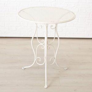 Table Et Chaises Pour Veranda Achat Vente Pas Cher