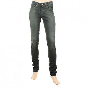 cb0a42d2e71d Vêtements enfant Pepe jeans Fille - Achat   Vente pas cher - Cdiscount