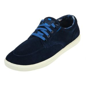 251e51becb4d4 Baskets Basses Timberland homme - Achat   Vente Baskets Basses ...