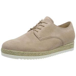 40 1Z05LT femmes lacets Taille Mode à Gabor Chaussures Chaussures de wzpgg1