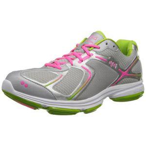 Chaussures pas cher femme taille 45 Livraison Gratuite