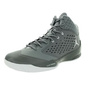 6800d84e117e9 CEINTURE - CEINTURON NIKE Chaussures Jordan de basket-ball haut Insurre