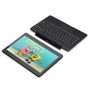 TABLETTE TACTILE Nextbook Ares11A 11.6