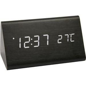 thermometre otio achat vente thermometre otio pas cher cdiscount. Black Bedroom Furniture Sets. Home Design Ideas