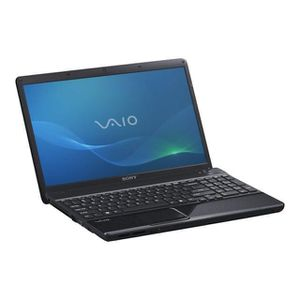 Sony Vaio VPCEE45FX/BJ Driver for Windows Download
