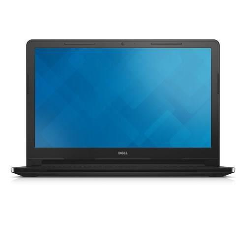 Ordinateur Portable DELL Inspiron 3000 15 pouces HD- i5-7200U - RAM de 8Go - Stockage 1To - Windows 10