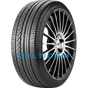 NANKANG AS1 XL 235/45 R18 98 W Pneu Été