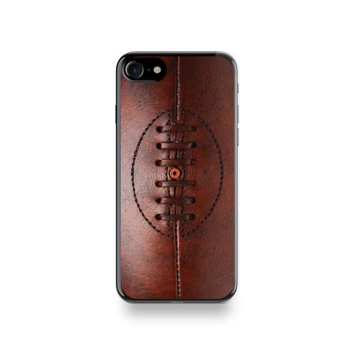 iphone 7 coque silicone motif