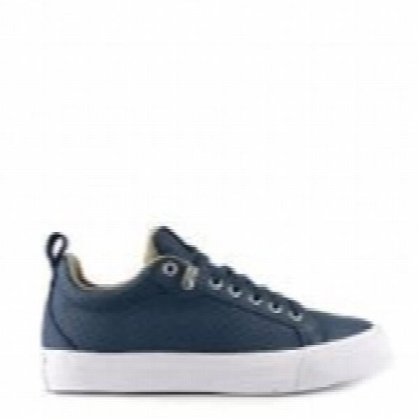 Converse Unisexe Chuck Taylor All Star Fulton Sneaker en cuir KT9G3 Taille-37