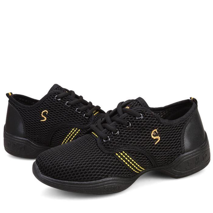 Chaussures L'usure Confortable Arrivee De À Basket Plus Cool Résistantes Nouvelle Couleur Femme lJuK31TF5c