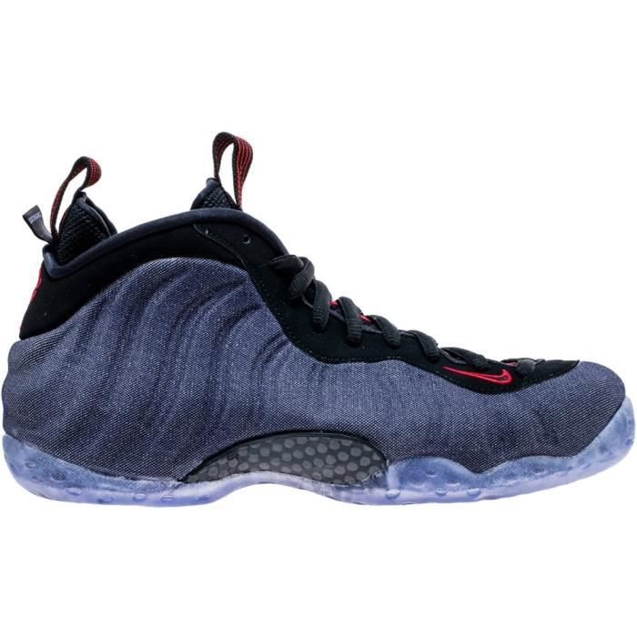 new concept 16e30 5fccf BASKET Chaussures Nike Air Foamposite One