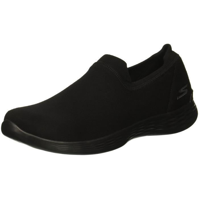 Define Skechers Perfection Sneaker Taille 43 You Women's I4aue 4Aqjc53RL