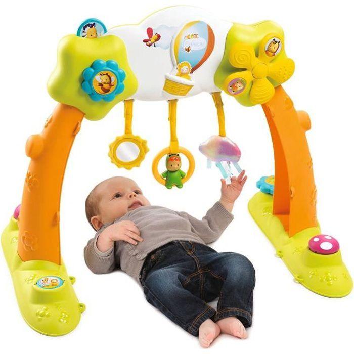 Jouet bebe smoby - Achat   Vente jeux et jouets pas chers d569bc23ff4