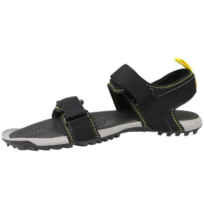bottes à talons femmes Moraillon personnalité Chaussures pour Hiver Haut qualité Talons hauts mi-bottes femmedssx423noir40 dd8m8wN