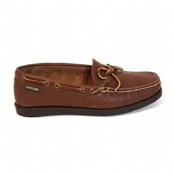 Yarmouth Camp Moc Slip-on B34YH Taille-40