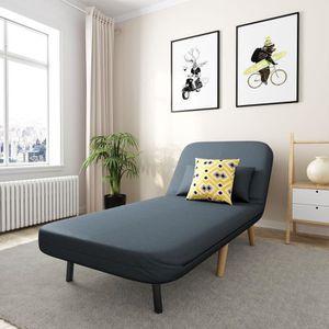clic clac bz achat vente clic clac bz pas cher soldes d s le 10 janvier cdiscount. Black Bedroom Furniture Sets. Home Design Ideas