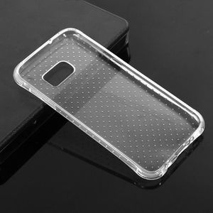 e29965a954fc3c ... COQUE - BUMPER Pour Samsung Galaxy S7 edge G935F  G935FD  S7 edge ...