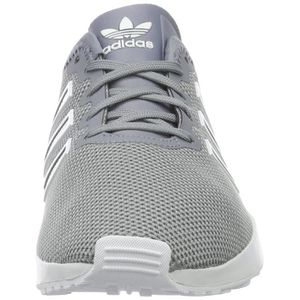 Baskets adultes avancée bas Zx 3UQZ0G Taille Flux 2 top unisexe des Adidas 37 1 FHxR4tt