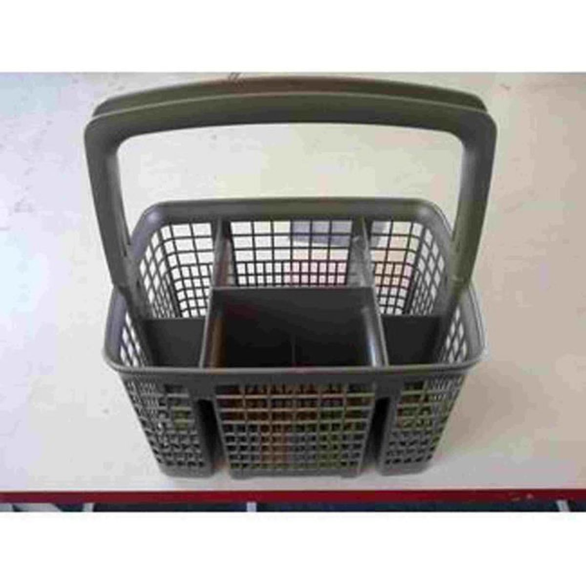 panier a couvert pour lave vaisselle brandt achat vente panier a couvert pour lave vaisselle. Black Bedroom Furniture Sets. Home Design Ideas