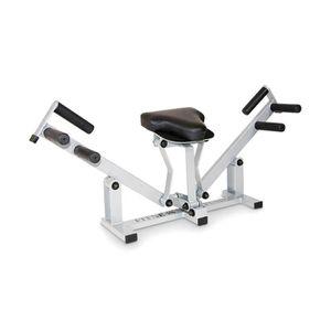 APPAREIL ABDO Training fitness pump 1