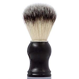 KIT RASAGE Cheveux Synthétiques Brosse De Rasage par PimplePo
