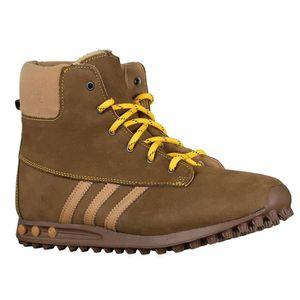 buy popular e3e03 0942b CHAUSSURES DE RUNNING Adidas Casual Boot K