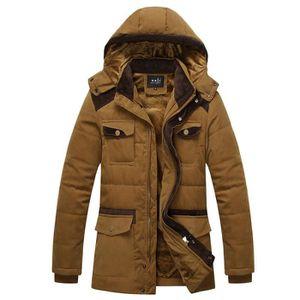 bd9e675cb5 f-m-q-manteau-hiver-hommes-a-capuche-haute-qual.jpg