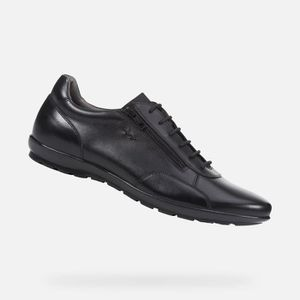 chaussures hommes geox pas cher