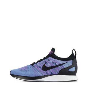 BASKET Basket Nike Air Zoom Mariah Flyknit Racer - 918264
