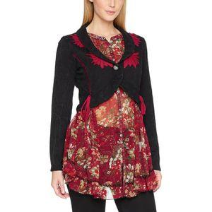 a5bbc33ce joe-browns-t-shirt-a-manches-longues-femme-1nwnov.jpg