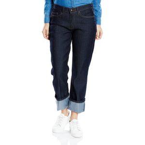 JEANS Rica Lewis Femmes Taille régulière Haute Jeans 2GX