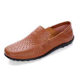 Chaussures de ville Mocassins homme - Achat   Vente Chaussures de ... c07c08221788