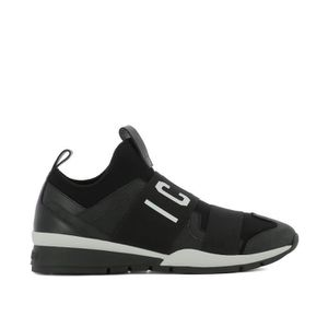 Chaussures Achat Dsquared Homme Vente Cher Pas XiTOPZku