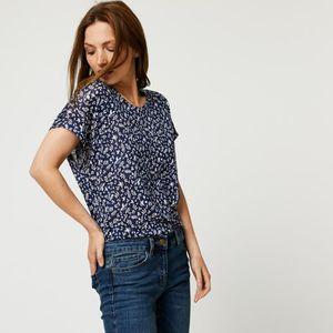6c58309179fb T-shirt Monoprix femme - Achat   Vente T-shirt Monoprix femme pas ...