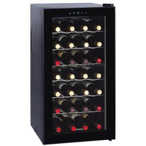 CAVE À VIN Cave à vin de service 28 bouteilles - WINE CELLAR