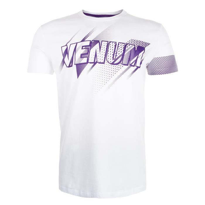 VENUM T-shirt Rapid Homme
